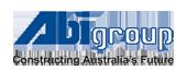 Abi Group