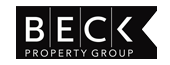 Beck Property Group