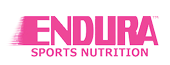 Endura Sports Nutrition