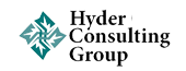 Hyder Consulting Group