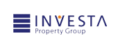 Investa Property Group
