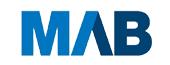 MAB Corporate